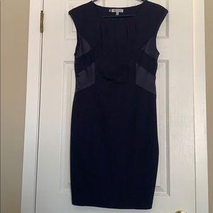 Jennifer  Lopez dress Navy size 10